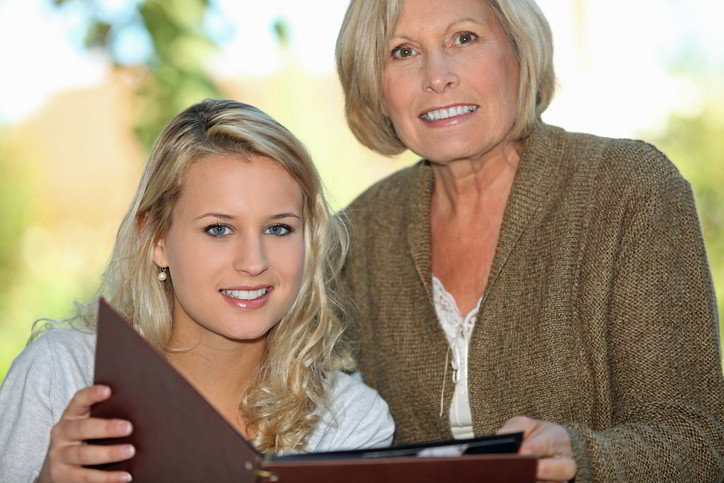 Research ancestry genealogy and get access to family history search with FocusedFamilyResearch.com