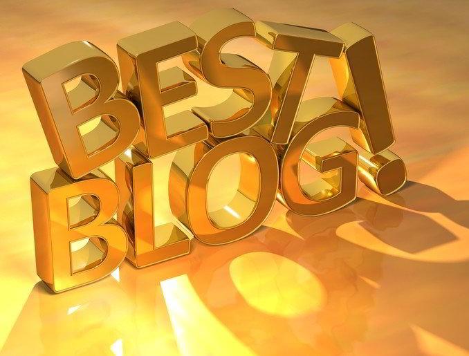 Find the best genealogy websites and genealogy sites online.