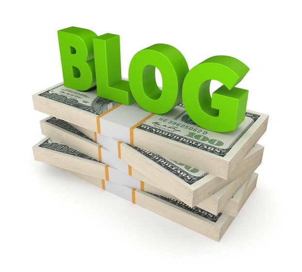 Can You Make Money Publishing Content On One Of The Best Genealogy Blogs?