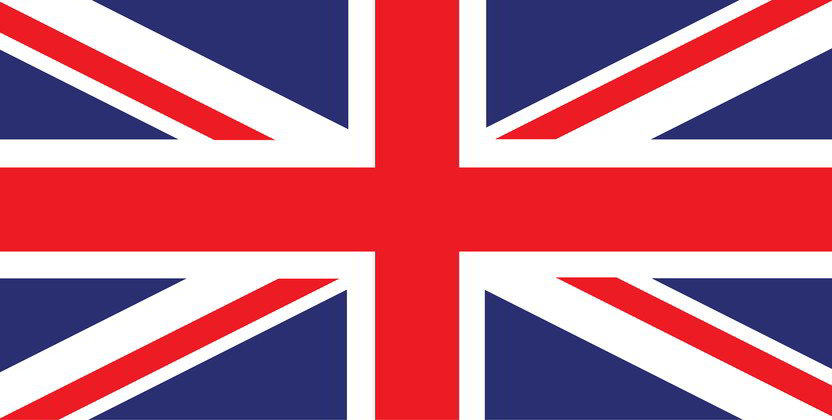 British genealogy records and family history search.
