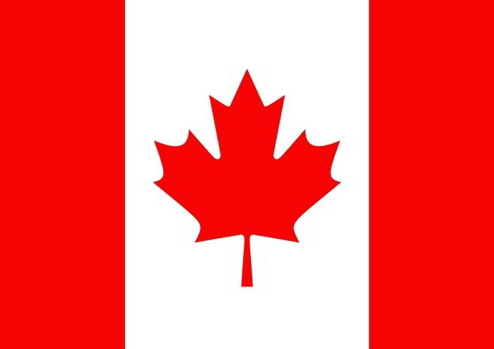 Get help research Canadian genealogy records online.