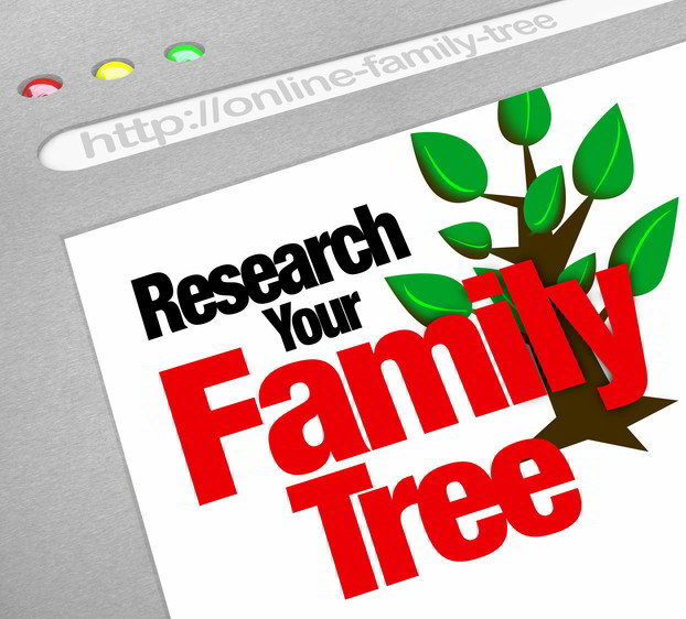 Start genealogy research here if you're looking for fast family history search results.