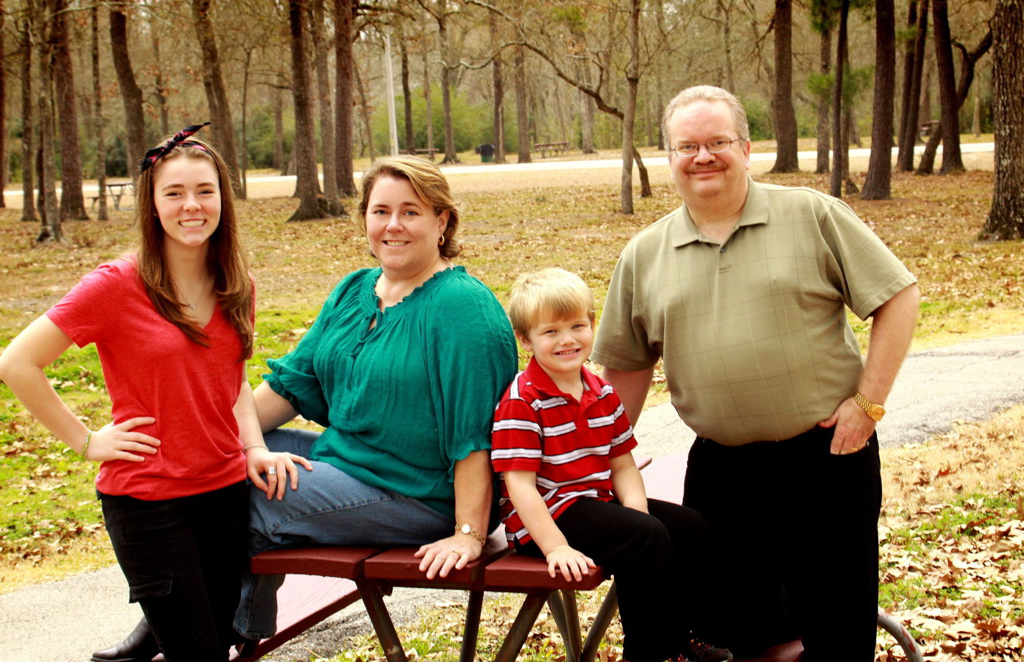 About ancestry genealogy and focused family research. Meet Paul Hoesl.
