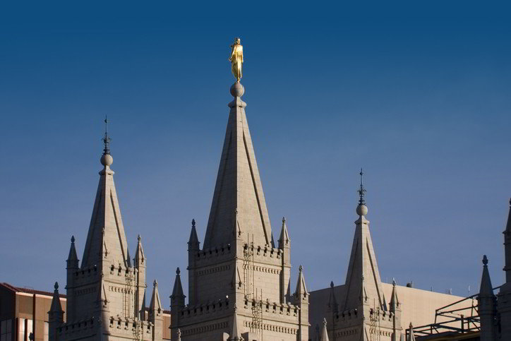 Why Are Free Mormon Genealogy Records Important To Those In This Religion?
