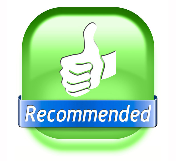 Read a variety of genealogy websites reviews and genealogy program reviews.